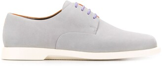 Camper TWS lace-up shoes