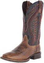 Ariat Men's Rodeo Warrior Western Boot