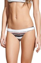 Vix Paula Hermanny Women's Thai Bikini Bottoms