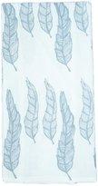 Rangemark Feather Dish Towel - Grey