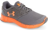 Under Armour 'Flow' Athletic Sneaker (Toddler, Little Kid & Big Kid)