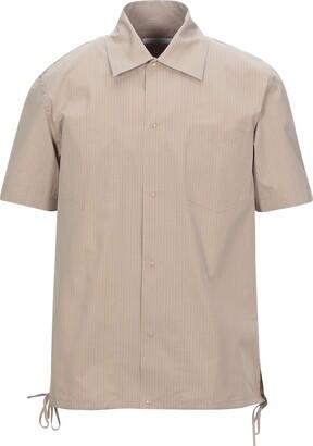Helmut Lang Shirts