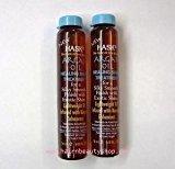 Hask Moroccan Argan Oil Healing Shine Treatment 2 Pcs