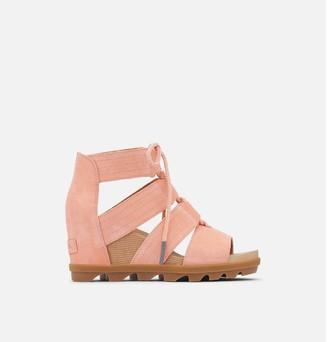 Sorel Women's Joanie II Lace Sandal
