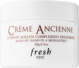 Fresh Crème Ancienne®
