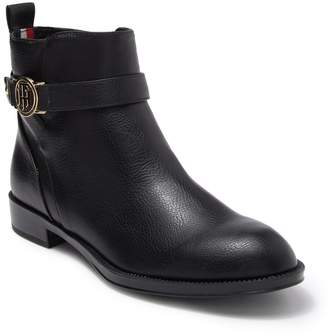 Tommy Hilfiger Rumore Chelsea Boot