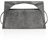 Thumbnail for your product : Nancy Gonzalez Small Sammy Crocodile Keyhole Crossbody Bag