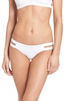 Tavik 'Chloe' Minimal Coverage Bikini Bottoms
