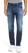 AG Jeans Matchbox Slim Fit Jeans (15 Years Chase)