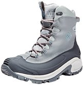 Columbia Women's Bugaboot Snow Boot