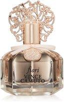 Vince Camuto Fiori Eau De Parfum Spray (Limited Edition)
