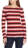 Marc O'Polo Women's 701226152597 Pyjama Bottoms,XXS