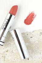 Face Stockholm Hibiscus Coral Orange Cream Lipstick
