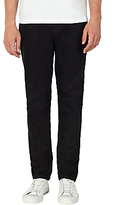 Kin By John Lewis Stretch Denim Jeans Slim Jeans, Black