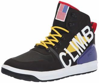 Polo Ralph Lauren Men's ALPINE200 Sneaker
