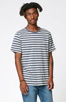 Modern Amusement Barth Striped Crew T-Shirt