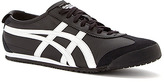 Onitsuka Tiger by Asics asics Mexico 66®