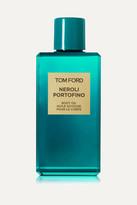 Tom Ford Neroli Portofino Body Oil, 250ml