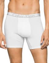 Calvin Klein ID Cotton Boxer Briefs