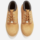 Thumbnail for your product : Timberland Women's Nellie Nubuck Chukka Boots