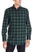 Pendleton Men's Classic Fit Cantebury Shirt