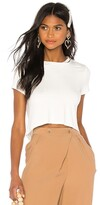 Thumbnail for your product : Lovers + Friends Lovers and Friends Nelli Top