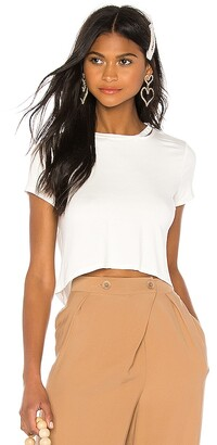 Lovers + Friends Lovers and Friends Nelli Top
