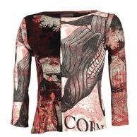 Custo Barcelona Long sleeve t-shirts
