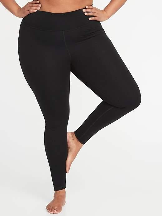 ff4c6f5f9bf Low Rise Yoga Pants - ShopStyle