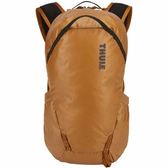 Thule unisex_adult Stir 18L-Woodthrush Backpack gro