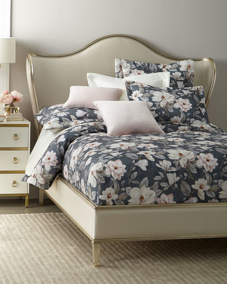 Caracole Emilee Bed, Queen