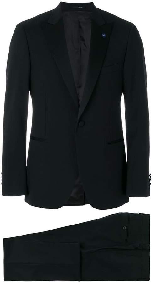 ad1bfe05e1be0f Lardini Men Sales - ShopStyle