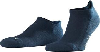 Falke unisex-adult Cool Kick Sneaker Casual Sock - Sports Performance Fabric