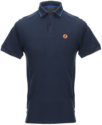 Save The Duck Polo shirts