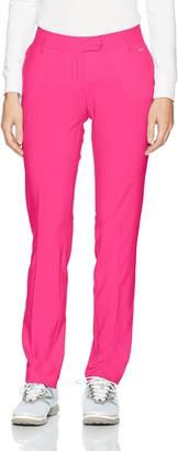 J. Lindeberg Women's W Freja Micro Stretch Pants