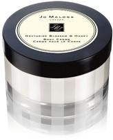 Jo Malone TM) Nectarine Blossom & Honey Body Creme