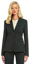 Antonio Melani Spruce Jacket