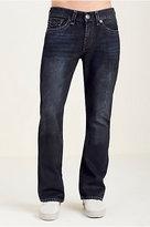 True Religion Billy Bootcut Super T Mens Jean