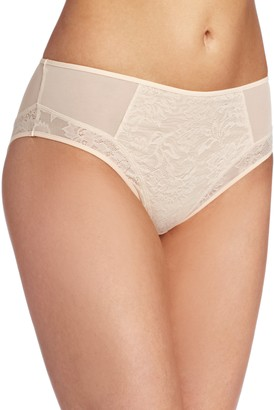 Panache Women's Idina Brief Panty