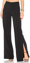 A.L.C. Miles Pants in Black. - size 2 (also in )