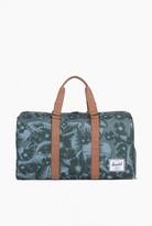 Herschel Novel Bag