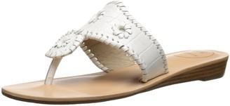Jack Rogers Women's Cara Dress Sandal