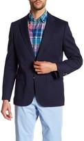 Gant Foulard Sport Coat