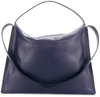Aesther Ekme New Duffle tote