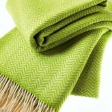 Missoni Home - hector throws by missoni home