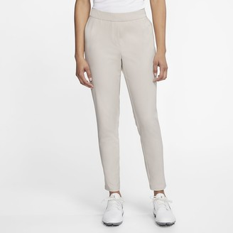 Nike Women's Golf Pants Flex UV Victory