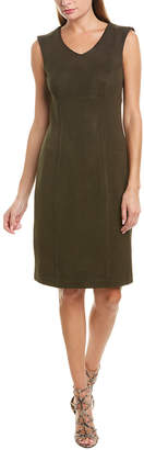 Nanette Lepore Shift Dress