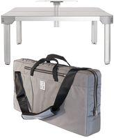 Office Desks ZestDesk & Bag