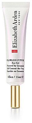 Elizabeth Arden Flawless Future Powered by Ceramide Eye Gel