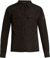 Belstaff Shawbury nylon jacket
